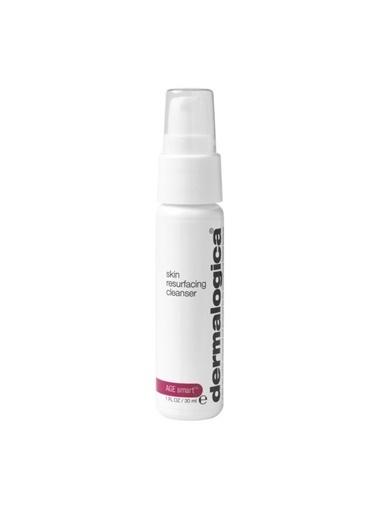 Dermalogica Dermalogica Skin Resurfacing Cleanser 30ml Renksiz